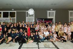 Fiesta Fin de Curso 2017-2018