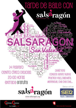CARTEL-SALSARAGON