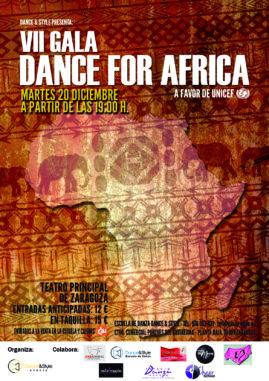 cartel-africa16_2