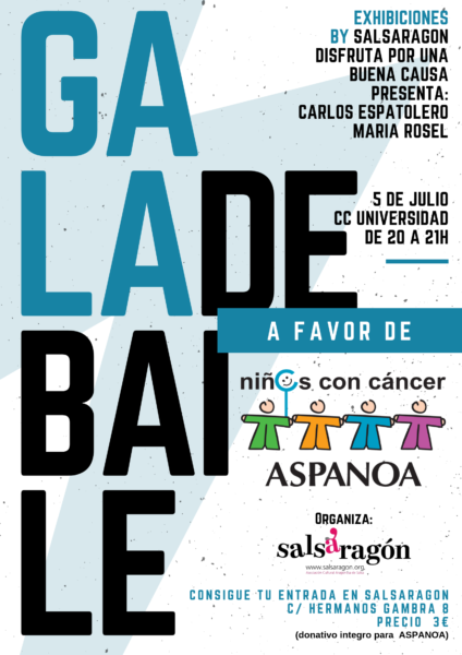 GALA 5 DE JULIO (1)
