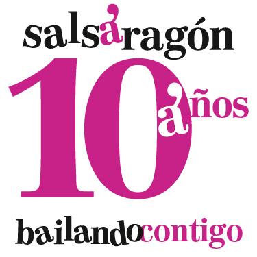 logo-10-an%cc%83os-para-facebook-02