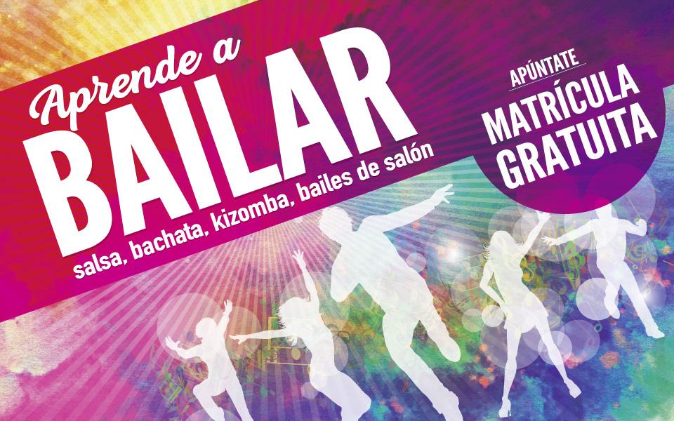 Cursos y Horarios 2018-2019 - Escuela de Baile de Salón y Salsa Salsaragón 6642e295368