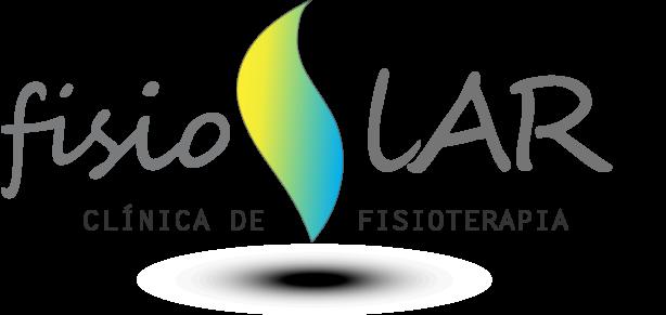 logo_fisiolar