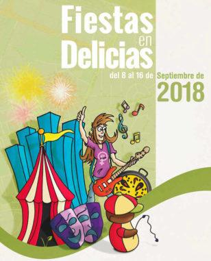 zaragozala_fiestas_delicias_2018